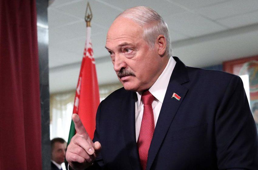 Почему Лукашенко победил на выборах. Все аргументы за 60 секунд