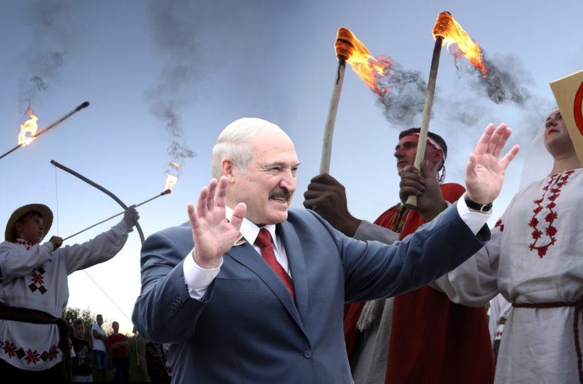 Кого выбирают белорусы? Вся картина будущего страны – в досрочном голосовании
