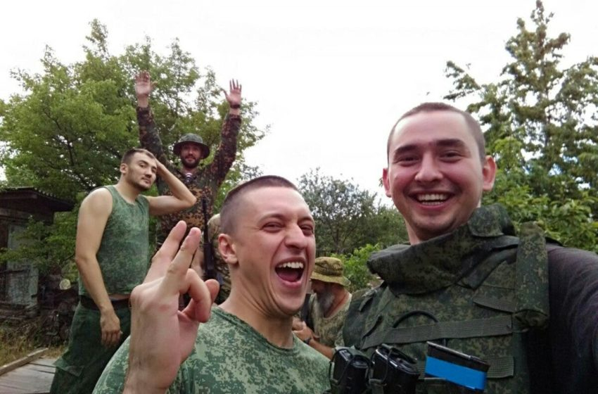 История с захватом вагнеровцев под Минском не завершена. Появились новые подробности