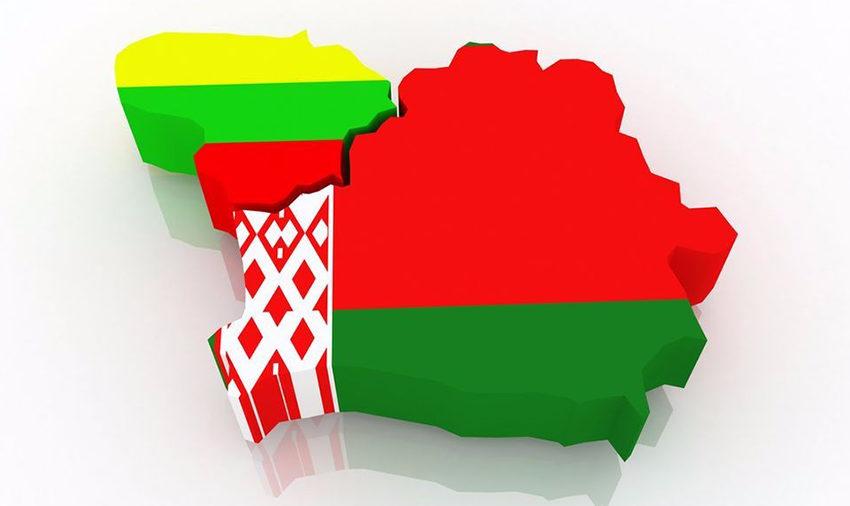 Они не остановятся ни перед чем. Грязные методы работы белорусской оппозиции