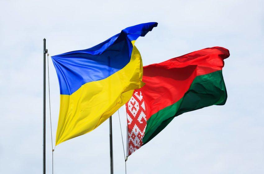 Бойкот белорусских товаров в Украине – путь к краху? Мнение украинского редактора