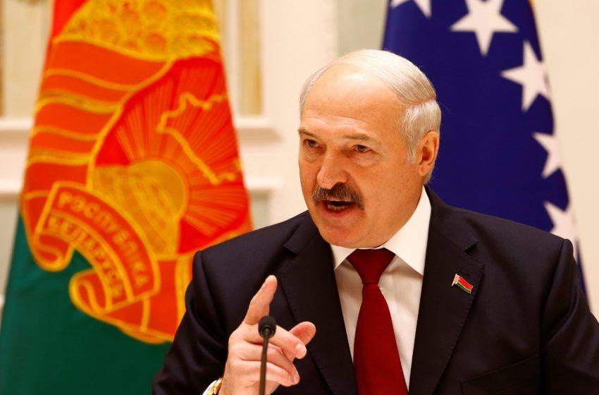 Негодование Польши: Лукашенко не имел права запрещать ввоз продукции!