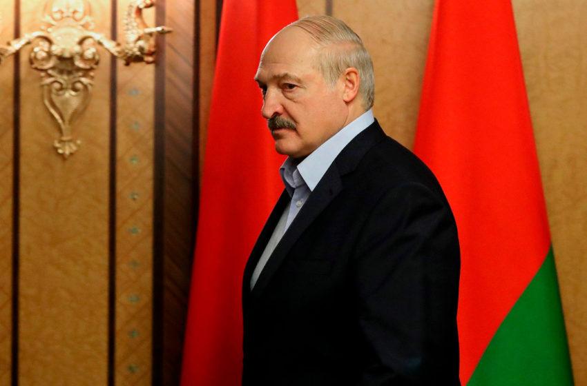 Досрочные президентские выборы в Белоруссии будут. Лукашенко согласен
