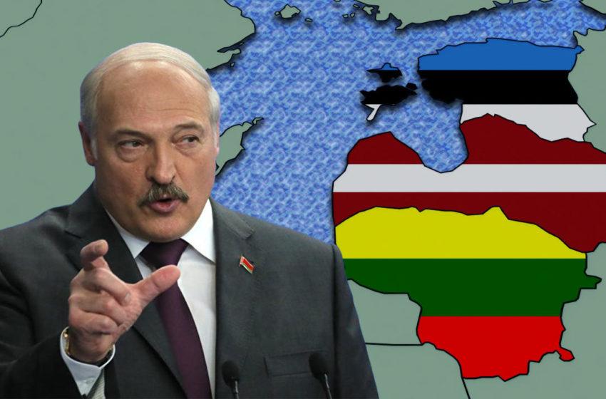 Белоруссия не успела. Киргизия первой вступает в Союзное государство