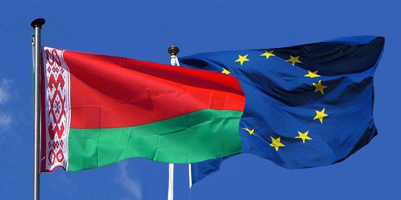 Невероятность белорусов. Что стоит за сладкими речами Запада