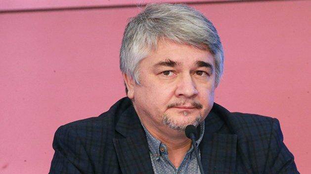 Что будет с РБ? Детали тактики Кремля с комментариями Ростислава Ищенко
