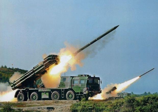Азербайджанцы России прокомментировали конфликт в Карабахе. Война неизбежна