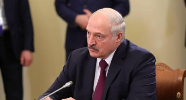 Роль Лукашенко в слиянии ЛДНР с Россией. Он должен помочь