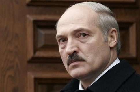 Ночной кошмар Лукашенко. 4 факта о его отношениях с Бабарико
