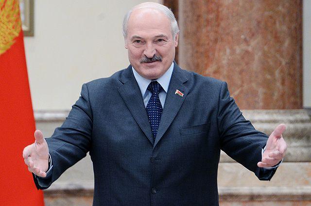 Кто накажет Лукашенко за АЭС: Европа или Россия?