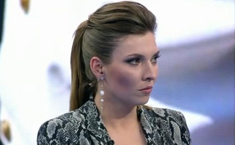 Скабеева не ожидала от Шахназарова такого. Неудобное мнение о Беларуси