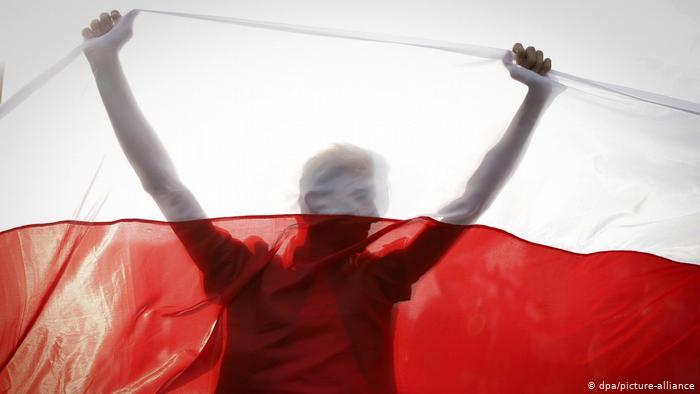 Профсоюзы Беларуси начинают действовать. 25 октября будет масштабная акция