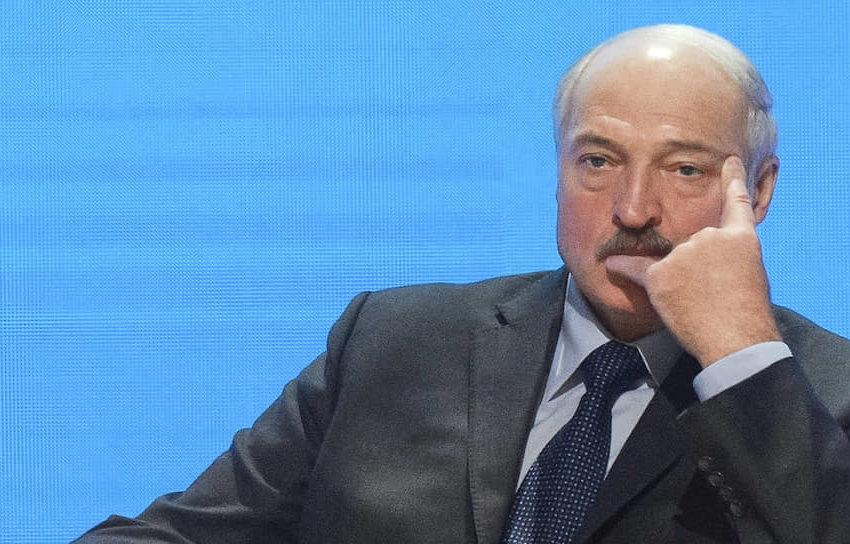 Развод по-лукашенковски: Россия опять в проигрыше
