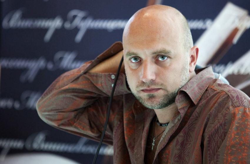 Захар Прилепин обратился к белорусам: дорогие братья и сестры