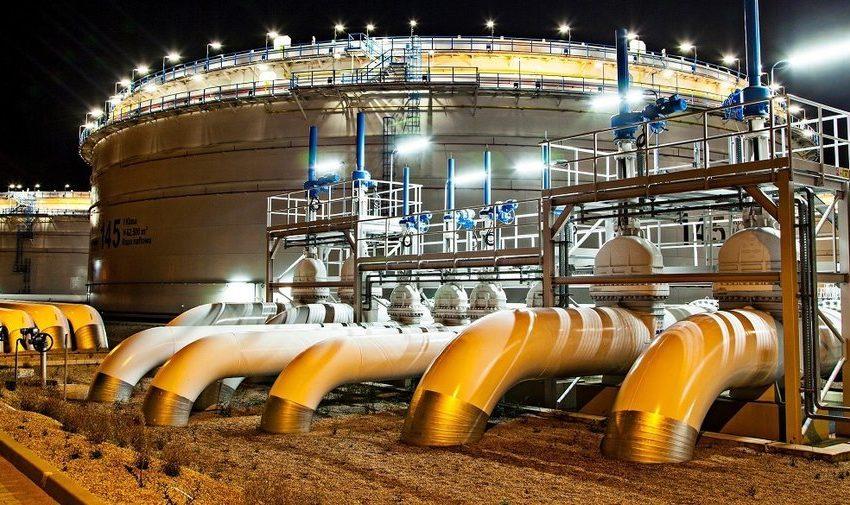 Конец нефтяному изобилию в Польше? Беларусь блокирует перекачку