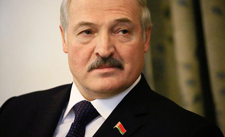 Лукашенко все испортил. Россия отменяет интеграцию с Беларусью