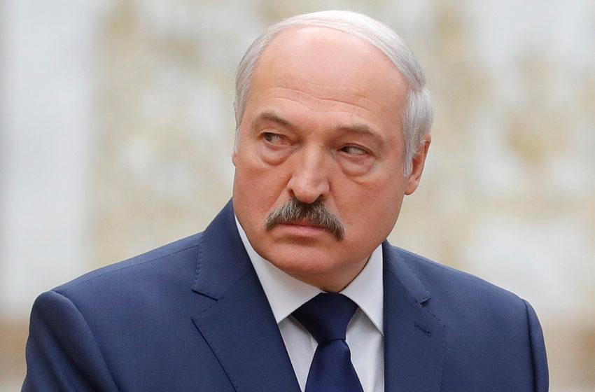 Рост НДФЛ на айти-деятельность – месть Лукашенко?