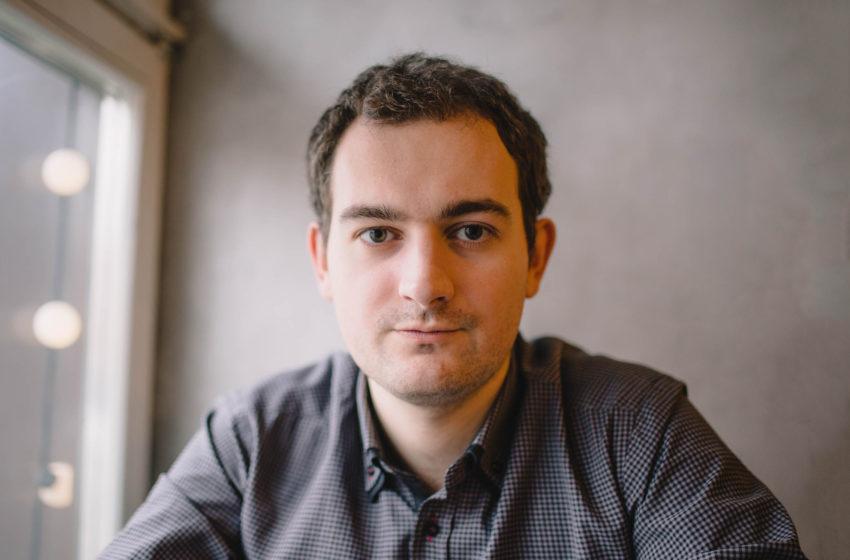 Артем Шрайбман о недоверии Путина к Тихановской, силе и слабости Лукашенко