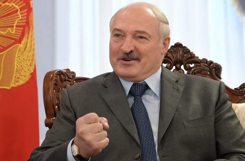 Кредиты, кругом одни кредиты. Тяжелая жизнь белорусов при Лукашенко