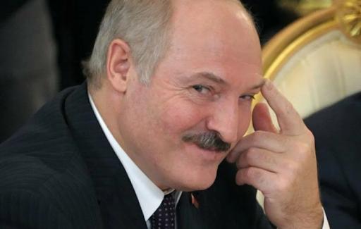 Почему мы? В Вильнюсе не могут понять, чем «не угодили» Лукашенко по транзиту нефти