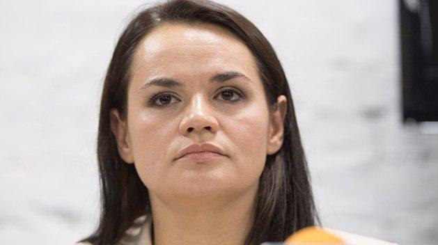 Помогите вернуться! Тихановская хочет в Беларусь, но боится преследований