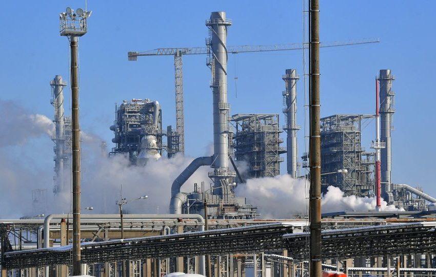 Первый пошел. Беларусь получила компенсацию за поставку «грязной» нефти