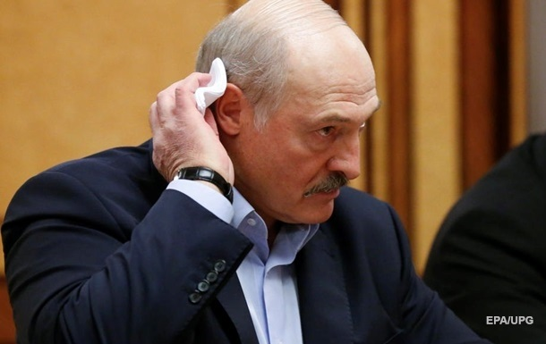 Что будет, если Беларусь отключить от SWIFT? Лукашенко все объяснил