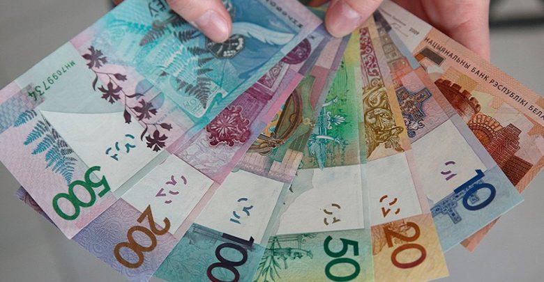 Национальная экономика Беларуси на грани стагнации. Чего ждать дальше?