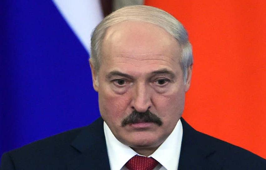 Что ждет Лукашенко. Варианты