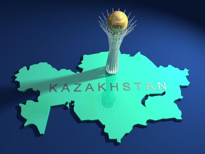 Казахстан на очереди. Почему следом за Россией из Прибалтики уходят другие?