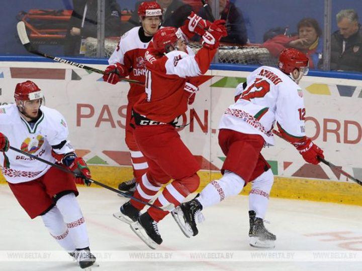 Такой хоккей нам не нужен! В Беларуси решили не проводить ЧМ-2021