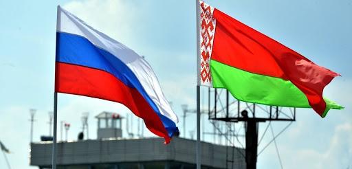 Готовьтесь. Белорусы с советом для родителей в России