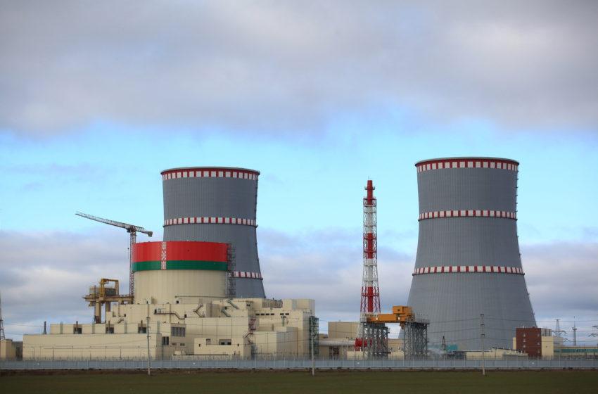 АЭС построили, а что делать с отходами? В Беларуси выбирают место для ядерного могильника