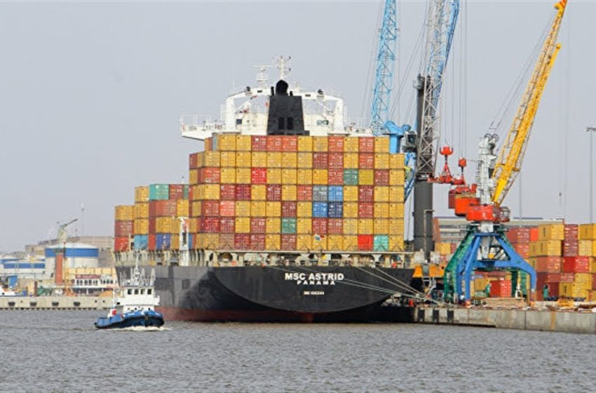 Минус 10 миллионов тонн. Как Литва утратила транзит Беларуси
