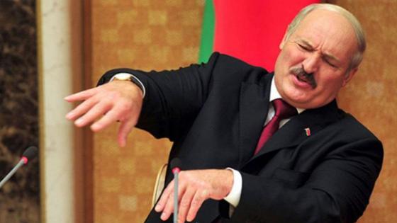 Федоров о Лукашенко, Союзе и внешнем управлении