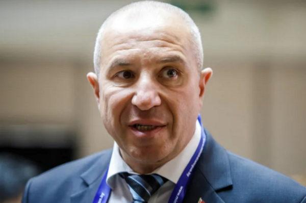 Yuri-Karaev