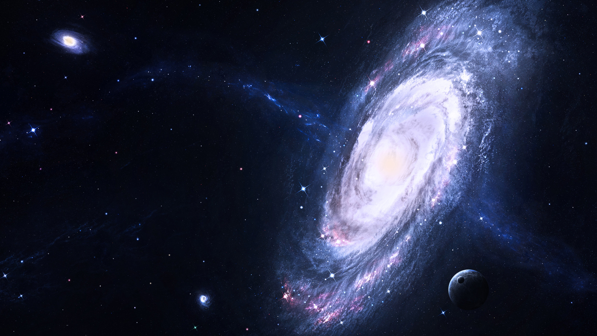 galaxies-planets-space-stars