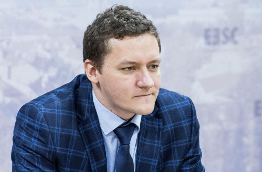 Почему Дмитрий Болкунец выехал из России. Как это связано с Беларусью