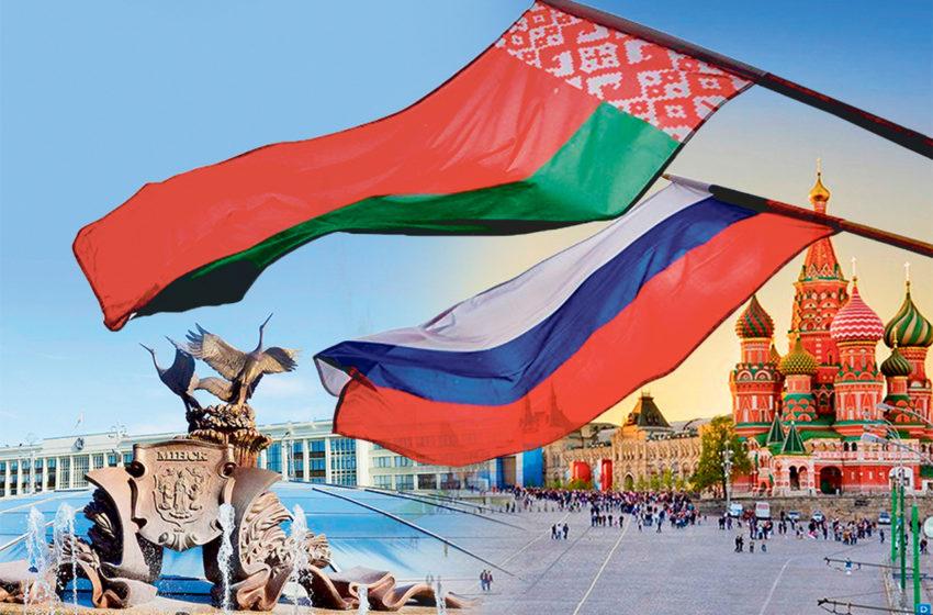 Как воспринимать СГ: в качестве победы Путина или проигрыша Лукашенко?