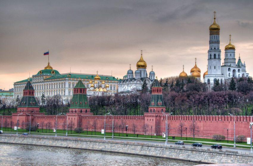Предложил то, от чего отказываться нельзя. Эксперты о роли Кремля в «заговоре» против Лукашенко
