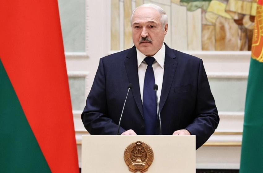 Опять пропал? Слухи об исчезновении президента Беларуси ходят по сети