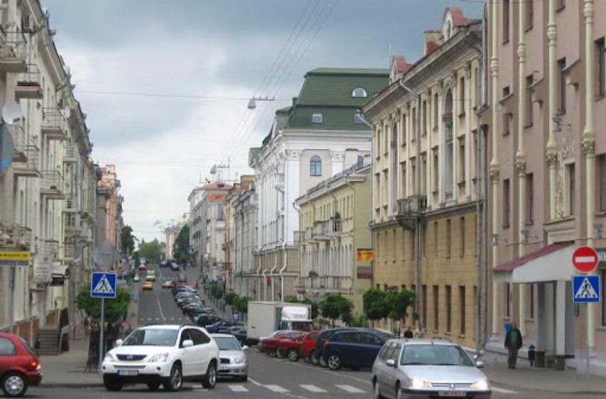 Нация вымирает? 2020 год уменьшил численность белорусов на 60 тысяч