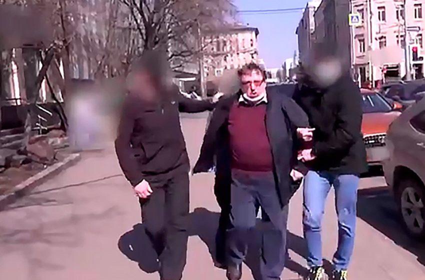 Реакция СМИ Беларуси на фильм-разоблачение заговора против президента