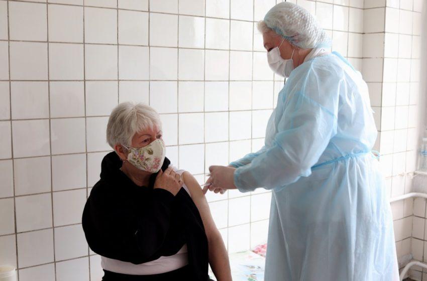 Куда можно. Озвучен список стран, разрешающих въезд белорусам, вакцинированным «неправильными» препаратами