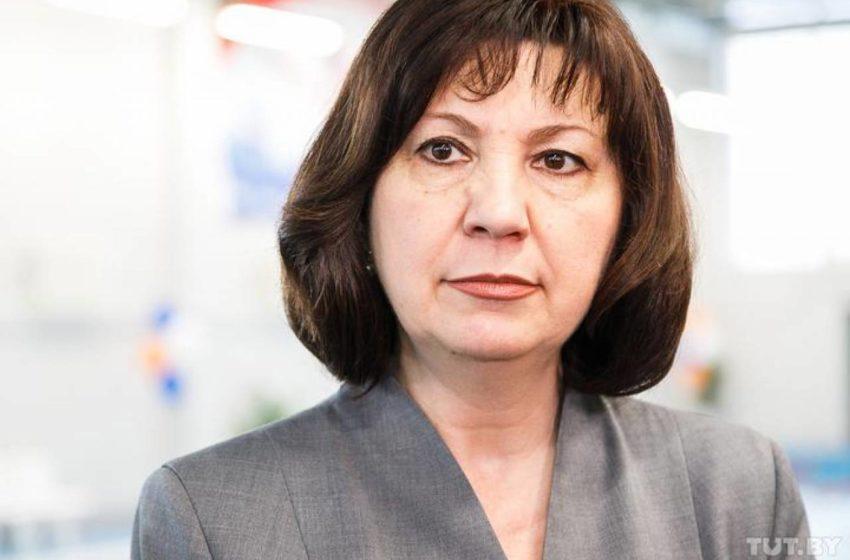Кочанова дала оценку декрету о «коллективном президенте». И кто теперь держится за власть изо всех сил?