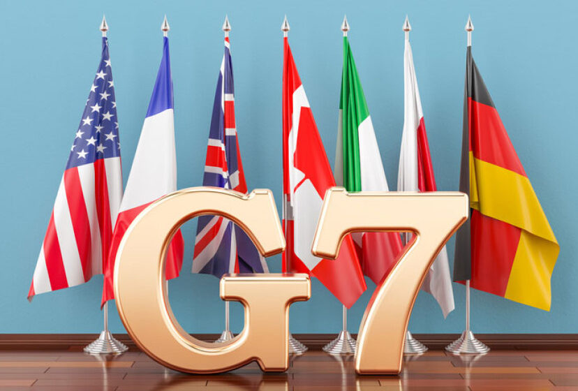 Что сами белорусы думают о решении G7 по выборам в РБ. Комментарии из сети