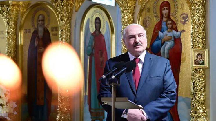 Лукашенко – это тупиковая ветвь власти. Мнение экспертов