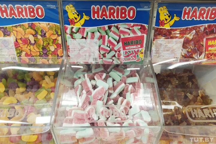 Осторожно, опасные продукты! Что запрещает к продаже Госстандарт