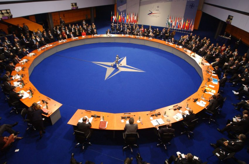 Четвертый пошел. Евросоюз запускает очередной пакет антибелорусских санкций