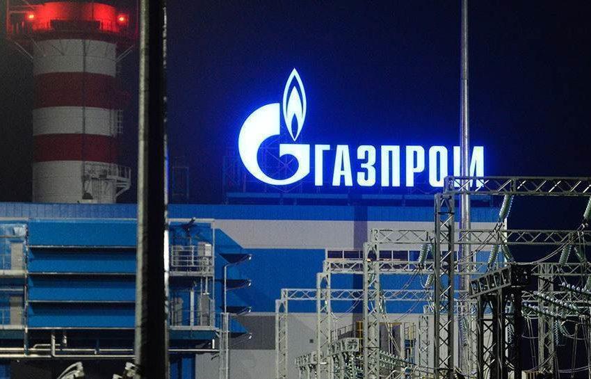 Подача по минимуму. Как «Газпром» будет ограничивать транзит через Беларусь